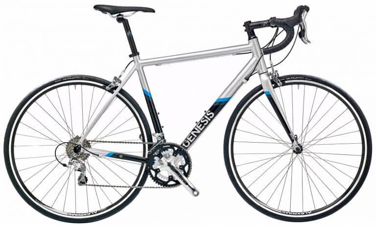 Bike Hire - Road Bike - Cycle Hire